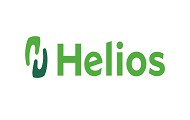 Helios_International Women Health and Breast Cancer Conference