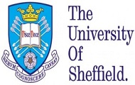 University of Sheffield_International Women Health and Breast Cancer Conference