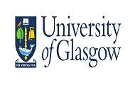 University of Glasgow_International Women Health and Breast Cancer Conference