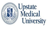 Upstate Medical University_International Women Health and Breast Cancer Conference