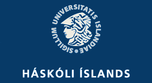 University of Iceland_International Women Health and Breast Cancer Conference