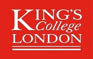 King's College London_International Women Health and Breast Cancer Conference_iWomen Health 2020_Participants from