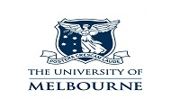 University of Melbourne_International Women Health and Breast Cancer Conference_iWomen Health 2020_Participants from