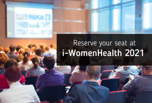 2nd International Women Health and Breast Cancer Conference_iWomen Health 2021_London, UK