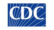 CDC-Past Participant-International Women Health and Breast Cancer Conference