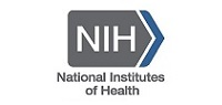 NIH_Past Participant-International Women Health and Breast Cancer Conference