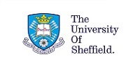 University of Sheffield-Past Participant-International Women Health and Breast Cancer Conference