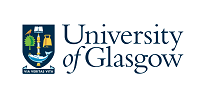 University of Glasgow_Past Participant-International Women Health and Breast Cancer Conference