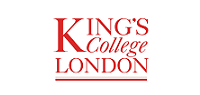 King's College London-Past Participant-International Women Health and Breast Cancer Conference