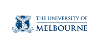 University of Melbourne-Past Participant-International Women Health and Breast Cancer Conference