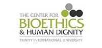 Centre of Bioethics-Past Participant-International Women Health and Breast Cancer Conference