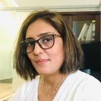 ShaziaIqbal_Speaker_iWomenHealth