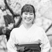 AzusaTerasaki_Speaker_iWomenHealth