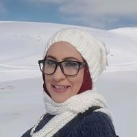 SuzanSamirElsharkawy_Speaker_iWomenHealth